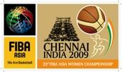 20090917-2009FAW-Chennai%202