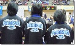 11神奈川ミニ選手権男六浦WUS1