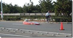11湘南市民マラソン