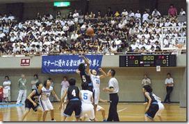 11横浜中女平戸vs戸塚1