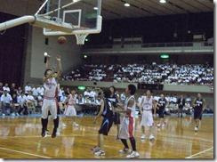 11横浜中男寺尾vs南が丘1