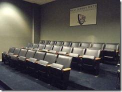 ネッツビデオルーム椅子