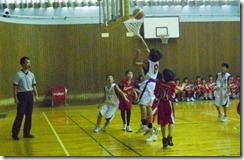 BRKCUP12決勝1