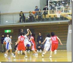 JA12女鳥取vs石川