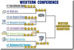 NBAPlayoff12ブラケットWEst5.23