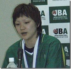 吉田アサミ