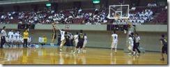 12横浜中学豊田vs岩崎1