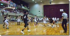12横浜中学桐蔭vs舞岡2