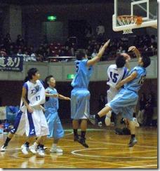 12神奈川WC決勝桐光vs厚木東11