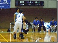12神奈川WC決勝桐光vs厚木東12