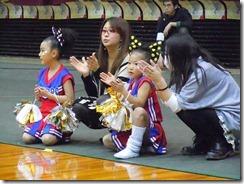 13神奈川県ミニ大会未来のBRose
