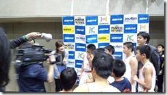 13神奈川県ミニ大会男決勝豊田ヒーロー