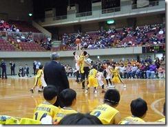 13神奈川県ミニ大会男決勝豊田vs戸塚1
