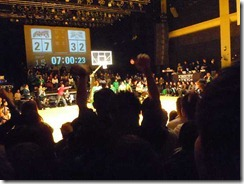 somecity13FinalsHiratsuka vs Pieces満員