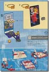 レゴ説明書