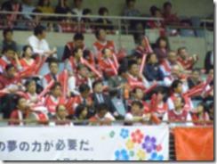 13東芝応援団2