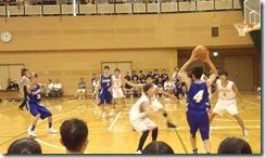 13湘南地区男決勝1
