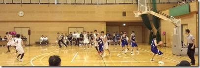 13湘南地区男決勝2