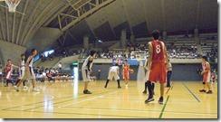 13藤沢市中学総体決勝大庭vs滝ノ沢2