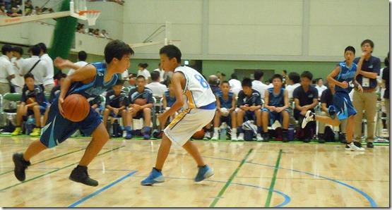 13AllShonan vs県西1