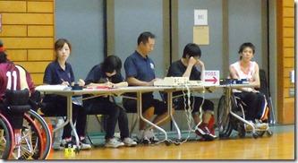 13ツイン関東ボラ1