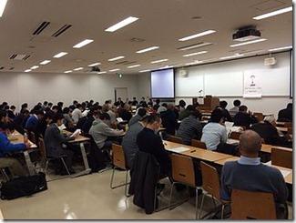 日本BB学会写真1