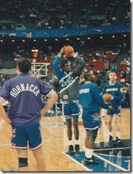 92-NBAASWロビンソン